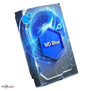 WD-Blue-WD10EZEX