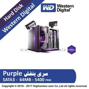 Western-Digital-Purple-2