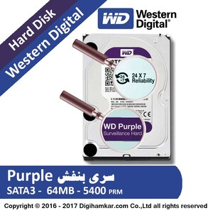 Western-Digital-Purple-1