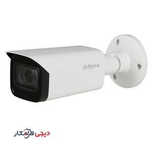 دوربین-داهوا-DH-HAC-HFW2802TP-Z-A