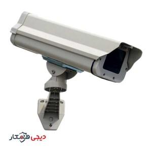 پایه-و-کاور-دوربین-مداربسته-بولت
