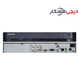 هایک-ویژن-DS-7204HQHI-K1
