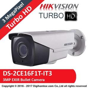DS-2CE16F1T-IT3-2