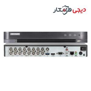 kit-DS-7216HQHI-K1-600