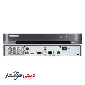 kit-DS-7208HQHI-K1-600