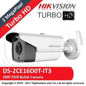 hik DS-2CE16D0T-IT3