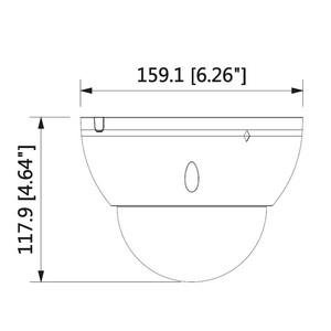 DH-IPC-HDBW5830E-Z