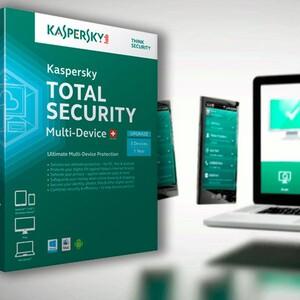 Kaspersky-Total-security4