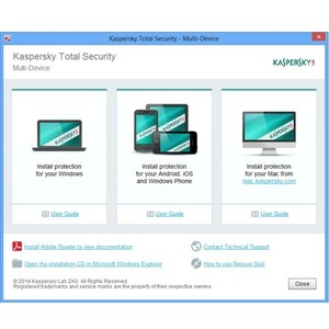 Kaspersky-Total-security5