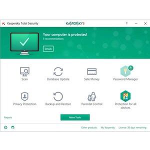 Kaspersky-Total-security6