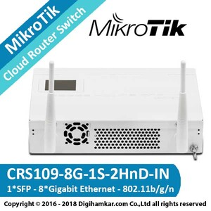 MikroTik-Cloud-Router-Switch-CRS109-8G-1S-2HnD-IN