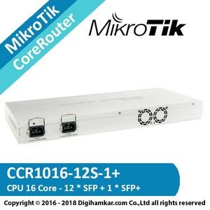 +MikroTik-CoreRouter-CCR1016-12S-1