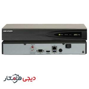 Kit-DS-7604NI-E1-600