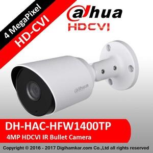 داهوا مدل DH-HAC-HFW1400TP