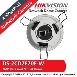 hik–DS-2CD2E20F-W