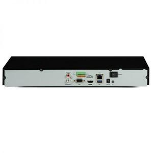 nvr_DS-7608NI-I2