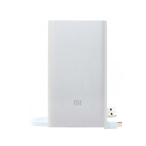 Xiaomi-Mi-5000mAh-Power-Bank-1