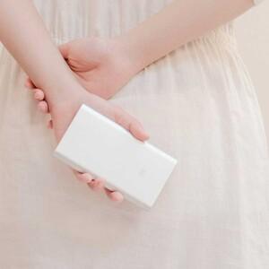 Xiaomi-Mi-Power-Bank-2-PLM02ZM-10000-5