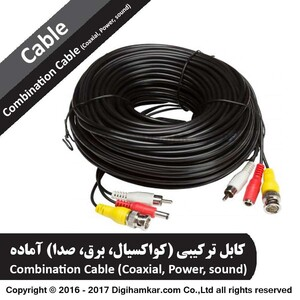 Cable-CoaxialPowerAdiuo-2