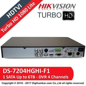 DS-7204HGHI-F1-2