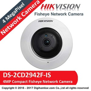DS-2CD2942F-IS-2