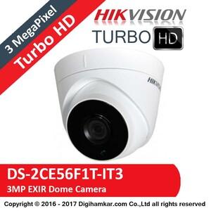 DS-2CE56F1T-IT3-2