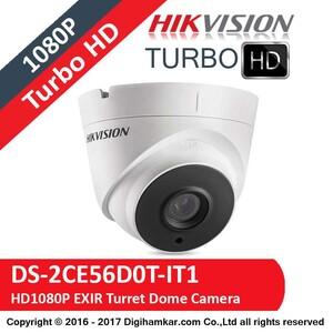 DS-2CE56D0T-IT1-1