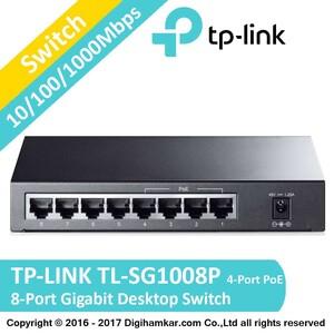 TP-LINK-TL-SG1008P-2