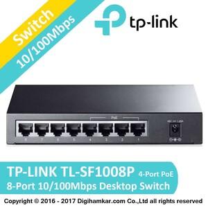 TP-LINK-TL-SF1008P-2