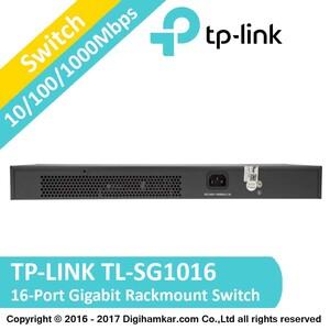 TP-LINK-TL-SG1016-2