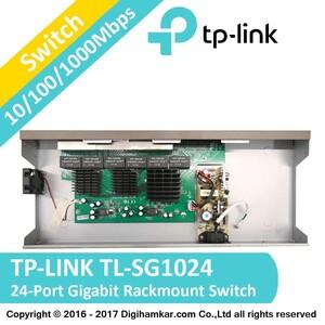 TP-LINK-TL-SG1024-3