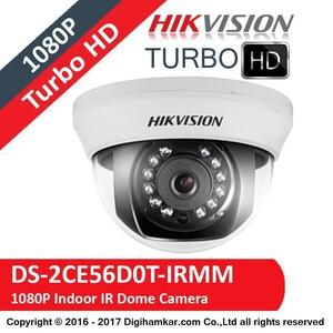 DS-2CE56D0T-IRMM-2