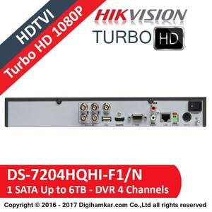 DS-7204HQHI-F1-N-2