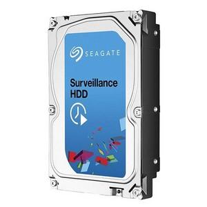 Seagate-Surveillance6