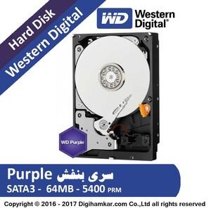 Western-Digital-Purple-3