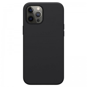 قاب محافظ سیلیکونی آیفون iPhone 11 Pro Max