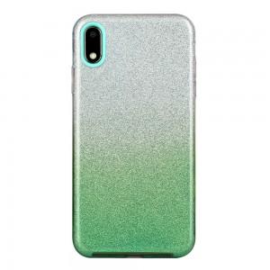 قاب فانتزی اکلیلی موبایل سامسونگ A01 Core