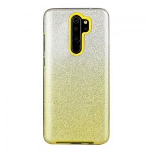 قاب فانتزی اکلیلی موبایل شیائومی Redmi Note 8