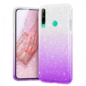 قاب فانتزی اکلیلی موبایل هواوی Y9 Prime 2019