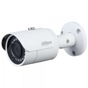 دوربین مداربسته بولت داهوا HD-CVI مدل DH-HAC-HFW1400SP