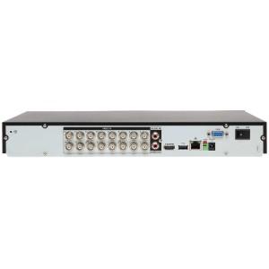 ضبط کننده ویدیویی دیجیتال DVR داهوا مدل DH-XVR5216AN-4KL-X