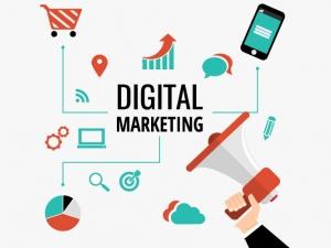 دیجیتال مارکتینگ (Digital Marketing) چیست و ابزارهای بازاریابی دیجیتال کدامند؟