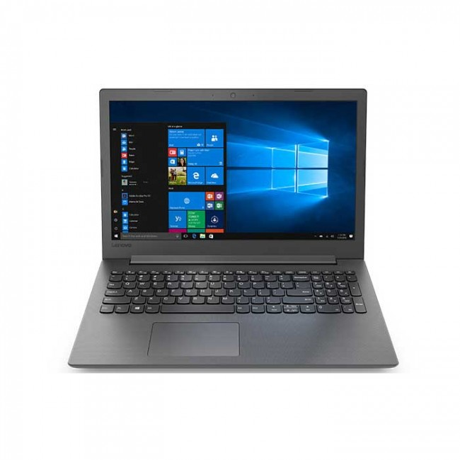 لپ تاپ 15 اینچی لنوو مدل IdeaPad 130-IP130-MU