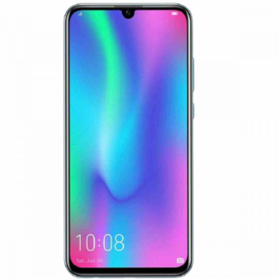 موبایل آنر Honor 10 Lite HRY-LX1 128GB