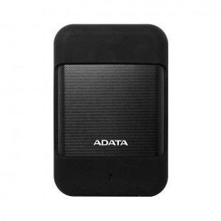 ADATA HD700 External Hard Drive - 2TB