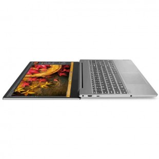 Lenovo Ideapad S540 - A - 15 inch Laptop