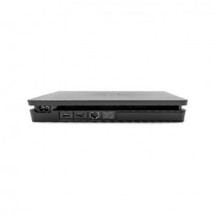 کنسول بازی Sony PlayStation4 Slim 1TB Region2-2216B
