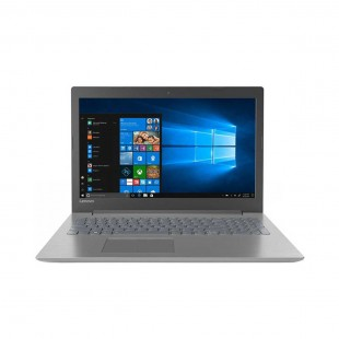 لپ تاپ لنوو Lenovo IdeaPad 330-IP330-DB