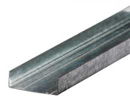 پروفیل (سازه) ناودانی U36