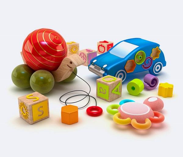 فروشگاه اسباب بازی در اهواز و خوزستان